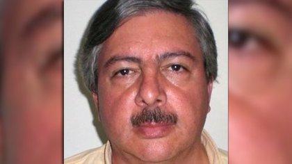 Miguel Marcelo Yadón fue asesinado este jueves a la mañana frente al Congreso de la Nación. Tenía 58 años.