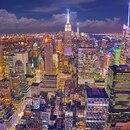 Nueva York es la ciudad más inteligente del mundo, según el índice de Ciudades en Movimiento.