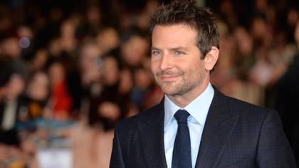 Bradley Cooper se separó de Irina Shayk el año pasado