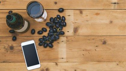 Las redes sociales juegan un papel fundamental en la difusión de esta bebida (iStock)