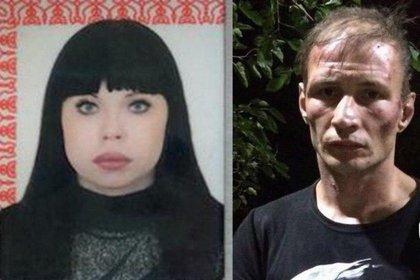 Un hombre de 35 años y su esposa fueron detenidos. Se habrían comido a decenas de personas