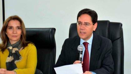 El Tribunal Superior Electoral de Bolivia pospuso las elecciones presidenciales previstos para el 3 de mayo