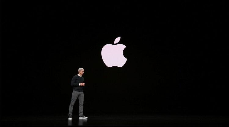 """Al respecto, Apple mencionó que """"la privadicad es un derecho fundamental"""" y además es un aspecto fundamental para ellos. (Foto: Apple)"""