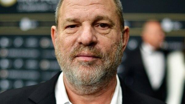 Por el momento, Harvey Weinstein se encuentra en libertad luego de haber pagado una fianza