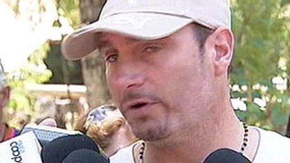 Marcelo Barticciotto, un referente del Club, planteó la idea de comprar el club con dinero recaudado por todos los socios