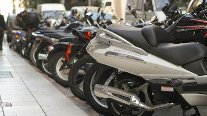 La venta de motos finalizó el 2016 con una leve caída del 0,5 por ciento.
