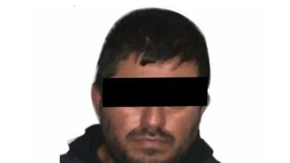 Banda de chupaductos asesina a policías en Puebla y agrede a militares - Página 3 VGZBWC3U2FB2FPG2EQUBXIMHAY