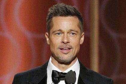 El famoso actor de Hollywood ha iniciado un proceso de desintoxicación al alcohol y las drogas(Getty Images)