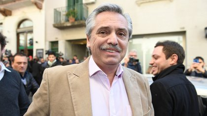 Alberto Fernández recibirá una solicitada firmada por científicas y científicos de todo el país