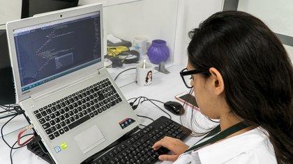 Durante los últimos 20 años, el sector de TI en Colombia se desarrolló en diversas direcciones