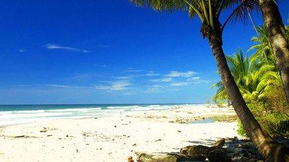 Hay lugares paradisíacos que pueden resultar muy peligrosos para los turistas