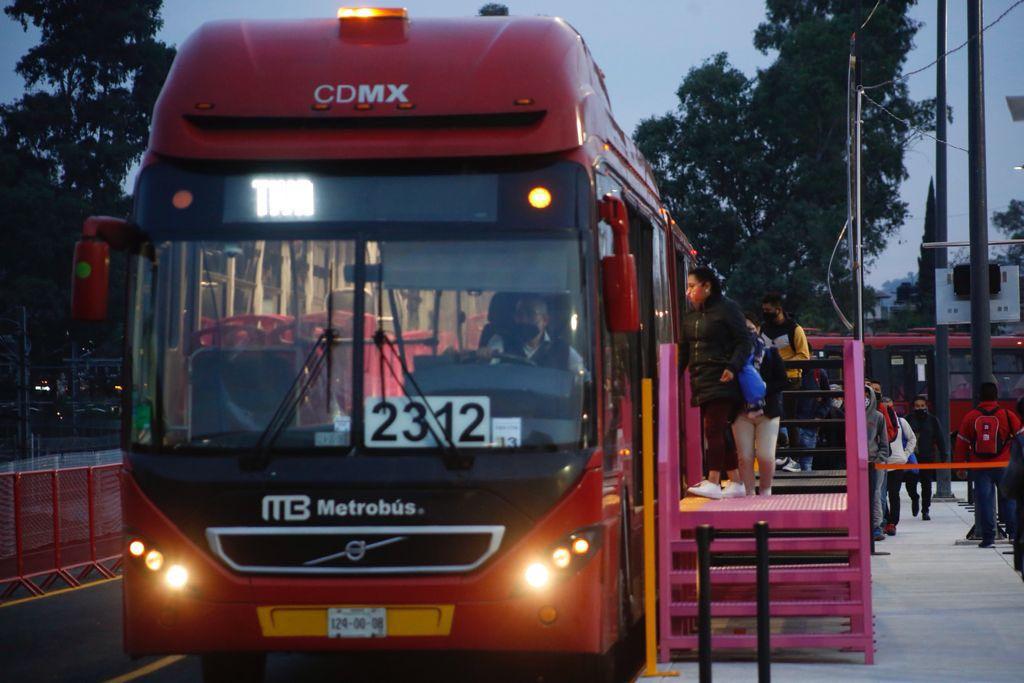 metrobús-línea emergente-tláhuac-cdmx-21062021