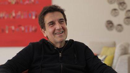 Carlos Melconian analizó cuál es el programa económico del gobierno de Alberto Fernández