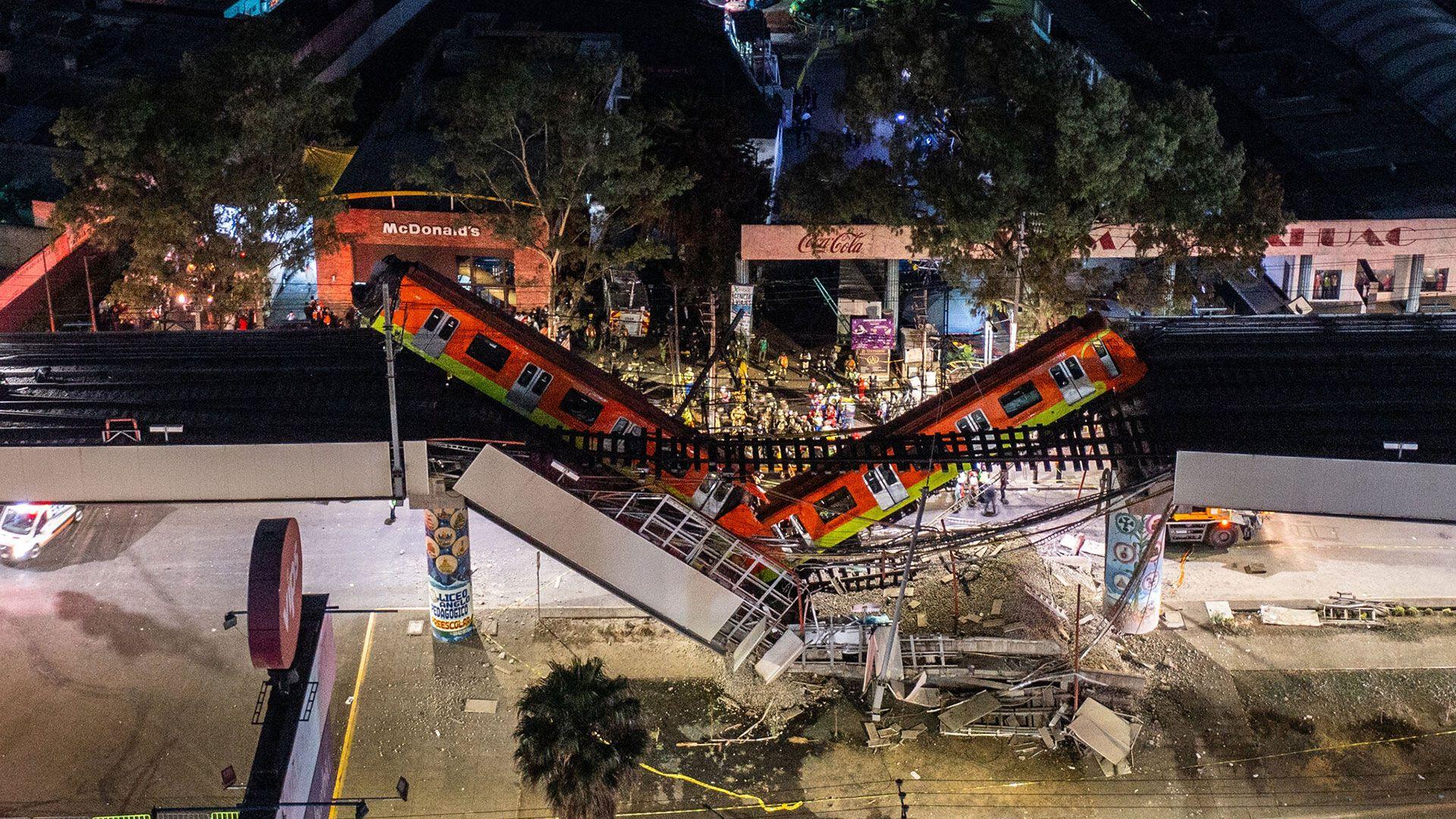 accidente-metro-mexico-portada-NYT