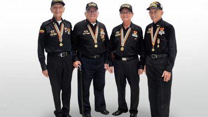 Corte Constitucional se pronunciará sobre demanda contra Ley de Veteranos