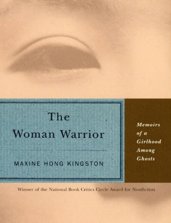 no name woman by maxine hong kingston the importance of breaking the silence and speaking out Accelerated reader quiz list - reading practice quiz no title author book level points 8451 en: 100 questions and answers about aids: ford, michael thomas.