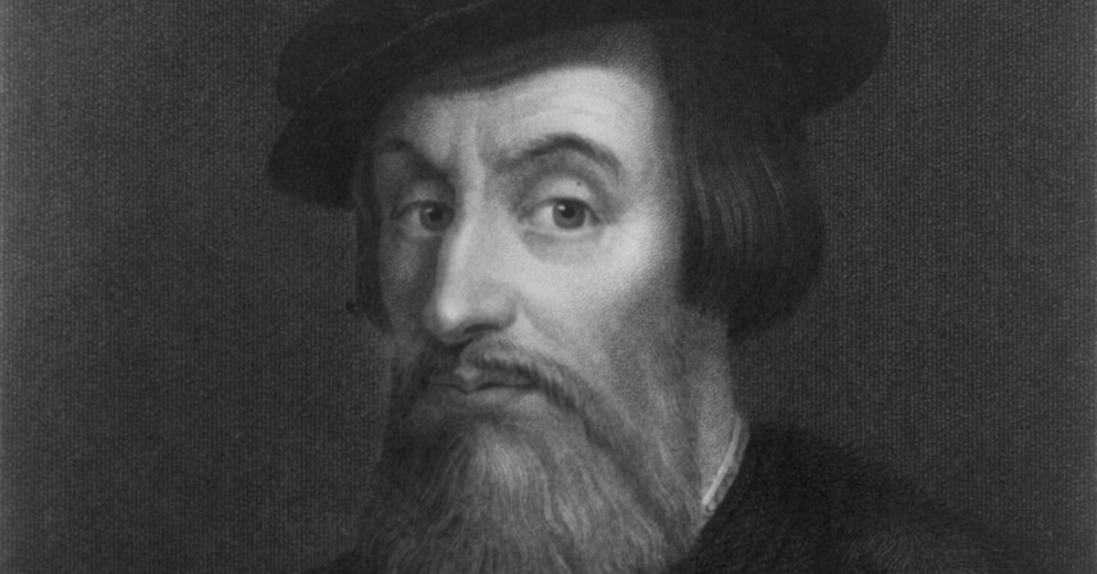 Mexico investigates public officials for the theft of manuscripts by Hernán Cortés that were auctioned in the US