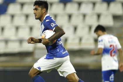Vélez espera por el vencedor del cruce entre Lanús e Independiente