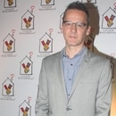 Daniel Malnatti