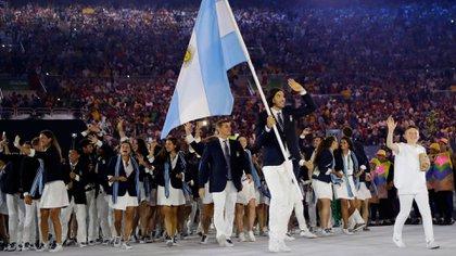 A 100 días de los Juegos Olímpicos de Tokio: quiénes son los argentinos clasificados y cuáles son las chances de sumar nuevas plazas