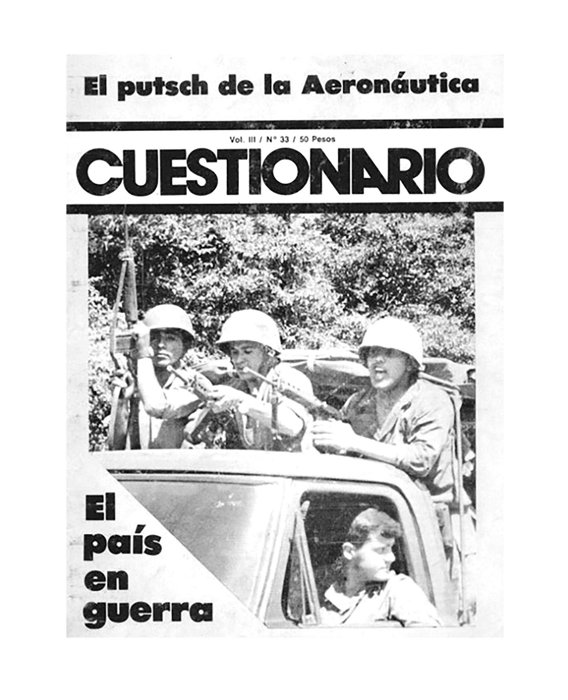Revista-Cuestionario