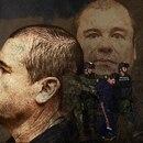 A un año de la acusación de Joaquín