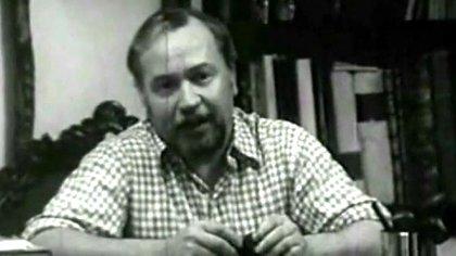 Diego Muniz Barreto