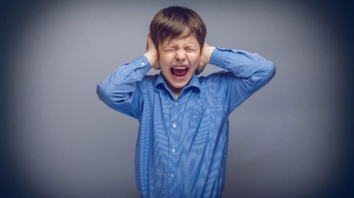 Autismo: la madre de dos niños con TEA cuenta cómo es vivir con los ...