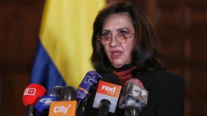 Gobierno colombiano declara persona no grata a funcionario de la embajada de Cuba