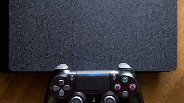 El PlayStation 4 será compatible con el dispositivo en desarrollo (Foto: Archivo)