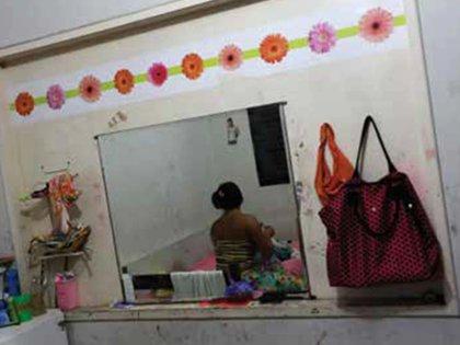 Mujeres en situación de vulnerabilidad son interceptadas por los captores quienes les prometen un mejor futuro (Foto: Archivo)