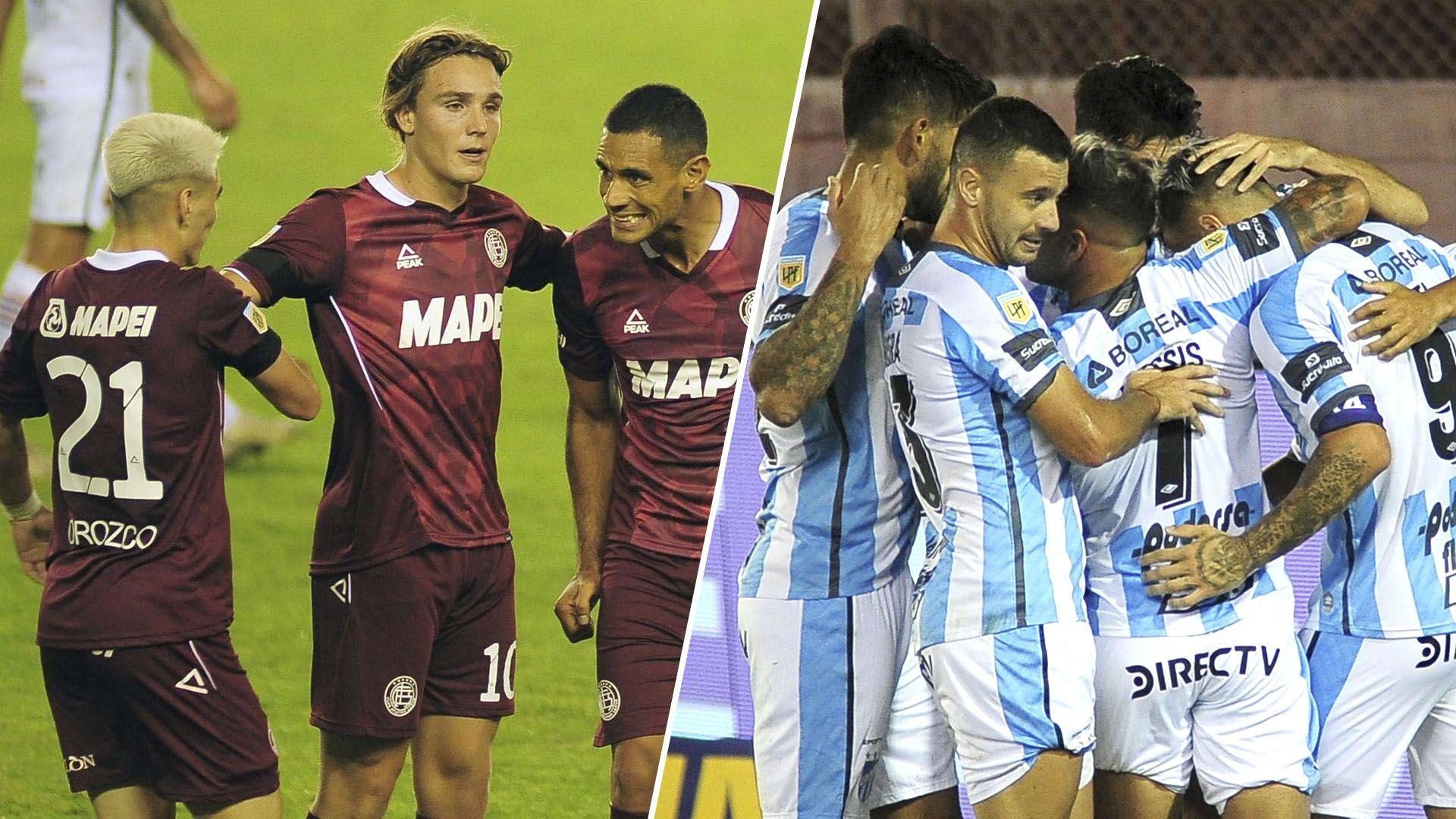 previa lanus vs atletico tucuman