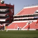 (@Independiente)