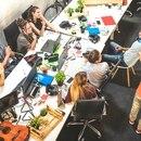 Los millennials son intraemprendedores natos, según un estudio (Foto: Shutterstock)