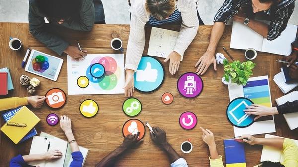 El incremento en el uso de datos y las tecnologías de intelligence-lead marketing permitieron que varias marcas construyan un entendimiento sólido de sus consumidores