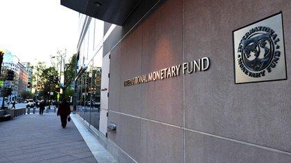 Técnicos del Fondo Monetario Internacional harán la primera auditoría pos Acuerdo II