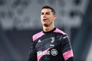 El traspaso del año: la osada estrategia de Juventus para reemplazar a Pirlo y evitar que se vaya Cristiano Ronaldo