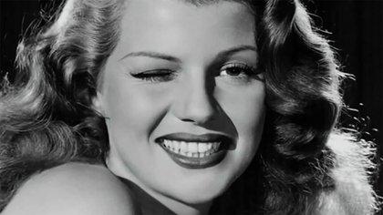 Rita, una leyenda