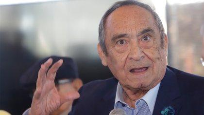 Rafael Moreno Valle Sánchez (Foto: Twitter@ricardo_cid)