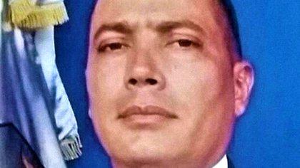 Un teniente coronel venezolano exiliado en EEUU denunció haber sido torturado en las cárceles del chavismo
