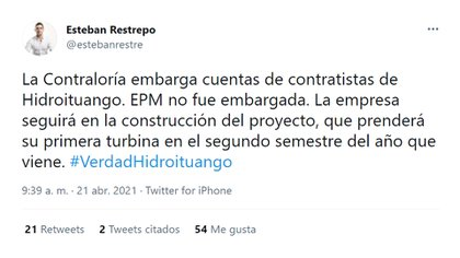 @estebanrestre