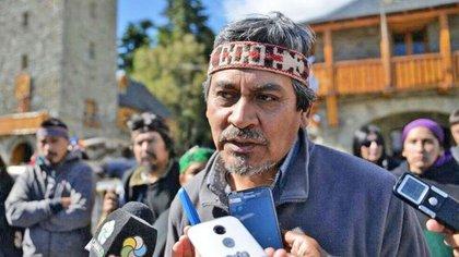 Procesaron al funcionario nacional que trasladaba gente a la ocupación mapuche de Villa Mascardi en un vehículo oficial
