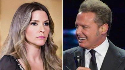 """""""El amor de la vida de Luis Miguel sin duda es Issabella"""": Tony Starr, mamá de Camil, contó la verdad de la ruptura"""