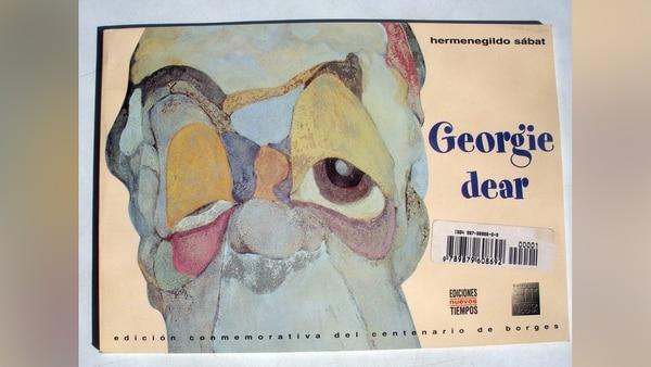 Georgie dear (1999)
