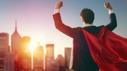 Emprender figura entre los sueños de gran parte de los profesionales adultos en relación de dependencia , y a la vez despierta un gran miedo al fracaso: la gran razón por la que se pospone la decisión. (IStock)