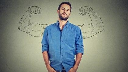 Activo, desinteresado o creativo son algunas de las variantes posibles de los diferentes egos que rigen la personalidad humana (Getty)