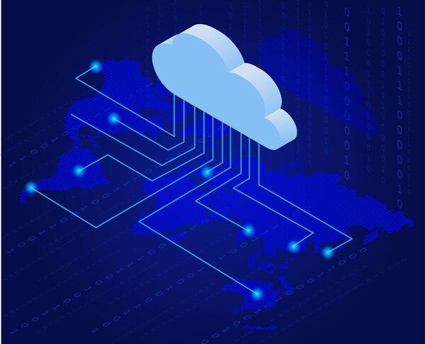 Google Cloud se asoció con una startup de blockchain para faciltar el desarrollo de aplicaciones descentralizadas a sus clientes
