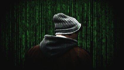 El ciberdelincuente se hace pasar por el cliente (Foto: Pixabay)