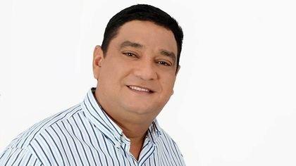 Tribunal destituyó a alcalde en Sucre por ser hermano de una funcionaria del régimen subsidiado de salud