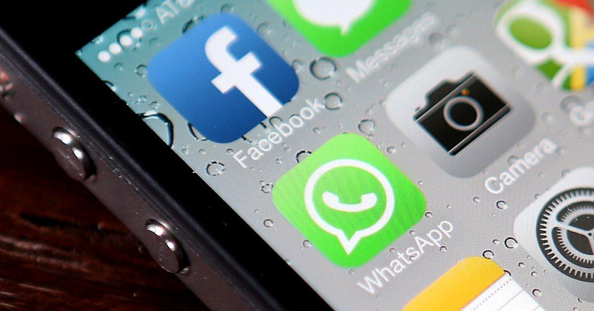 WhatsApp: aprenda a exportar los contactos de la app al PC - Infobae